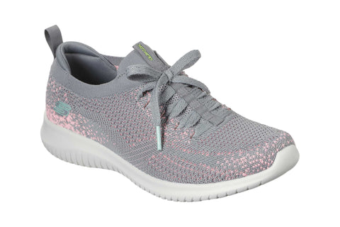 Skechers 149173 Twilight Twinkle Womens Trainer