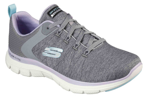 Skechers 149307 Flex Appeal 4.0 Womens Trainer