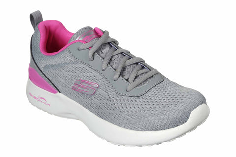 Skechers 149340 Top Prize Womens Trainers