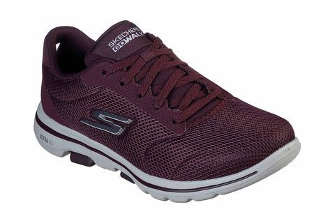 Skechers Gowalk 5 Lucky Sports Shoes