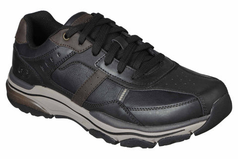 Skechers 204244 Romago Elmens Mens Trainer