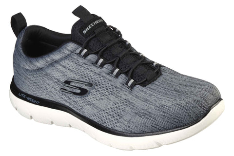 Skechers 232186 Summits Mens Trainer
