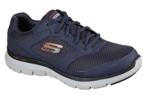 Skechers 232225 Flex Advantage 3.0 Mens Trainer