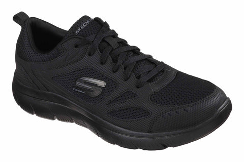 Skechers 52812 Summits South Rim Mens Trainer