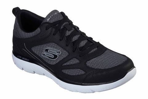 Skechers 52812 Summits South Rim Men Trainer