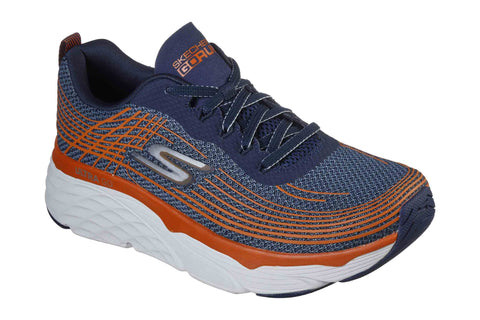 Skechers 54430 Max Cushioning Elite Mens Trainer