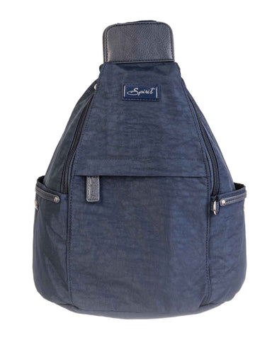 Spirit 9894 Lightweight Backpack