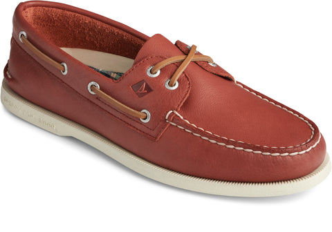 Sperry Authentic Original Mens Boat Shoe