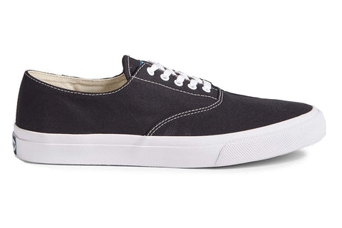 Sperry Cloud CVO Shoe Black