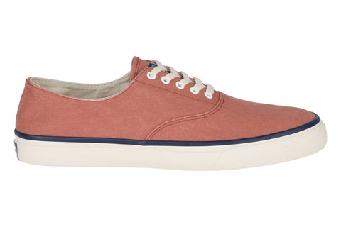Sperry Cloud CVO Shoe Red