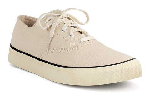 Sperry Cloud CVO Shoe White