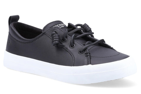 Sperry Crest Vibe Leather Shoe