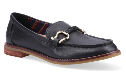 Sperry Seaport Womens Penny Plushwave Loafer