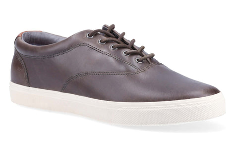 Sperry Striper Plushwave CVO Mens Trainer