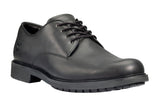 Timberland 5549R Earthkeepers Stormbuck Mens Waterproof Shoe Black
