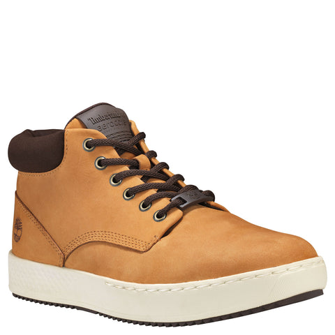 Timberland A1S5O Cityroam Cupsole Chukka Mens lace Up Shoes