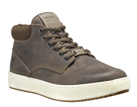 Timberland A1S5Y Cityroam Cupsole Chukka Mens Lace Up Boot