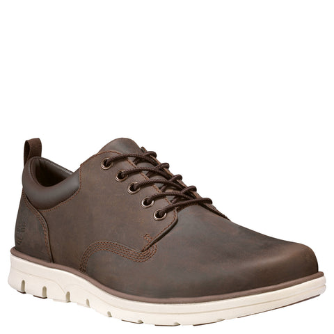 Timberland A1TZE Bradstreet Oxford Mens Lace Up Shoe