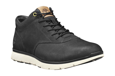Timberland A1XYN Killington Mens Chukka Boot