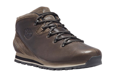 Timberland A267v Bartlett Mens Ankle Boot