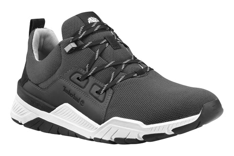 Timberland A2HQG Concrete Trail Mens Trainer