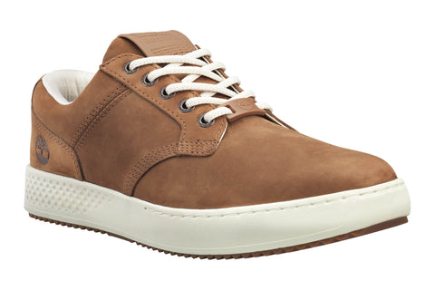 Timberland A2HRP Cityroam Oxford Mens Lace Up Shoe