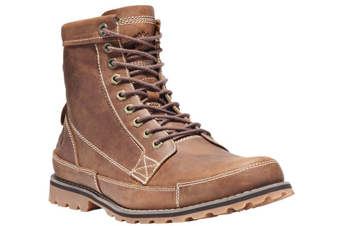 "Timberland A2JG6 Mens Classis 6"" Waterproof Boot"