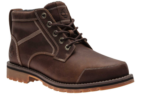 Timberland A2NFP Larchmont II Mens Chukka Boot