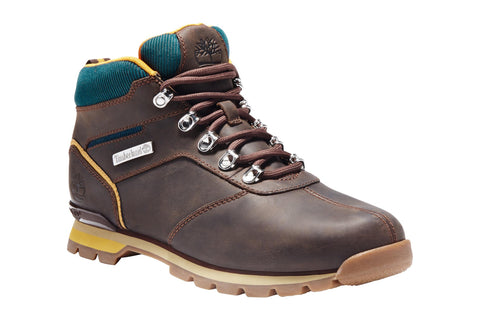 Timberland A2NQ2 Splitrock Mens Hiker Boot