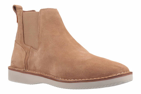 Toms Skyline Mens Chelsea Boot
