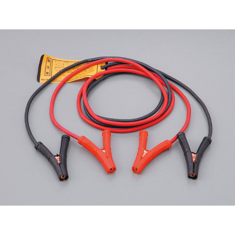 DAYTONA Booster Jumper Cable for Motorcycle 63546
