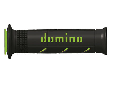 Domino XM2 Double Super Soft Grips