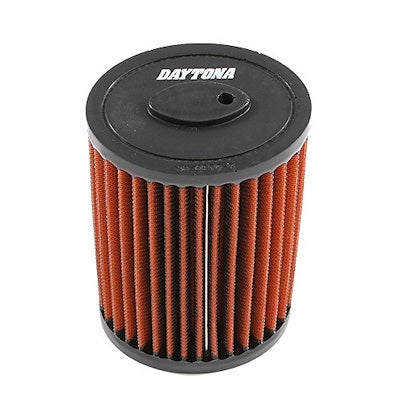 Daytona 75261 High Performance Replacement Air Filter