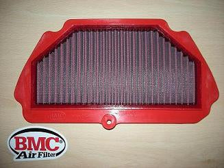 BMC FM554/04 High Performance Replacement Air Filter