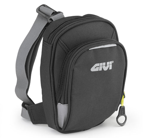 Givi EA109B Easy-T Leg Bag