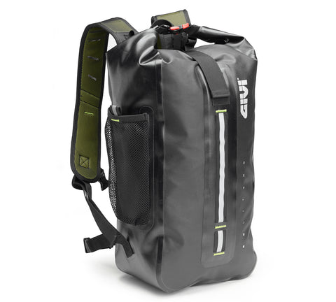 Givi GRT701 Gravel-T Waterproof Backpack