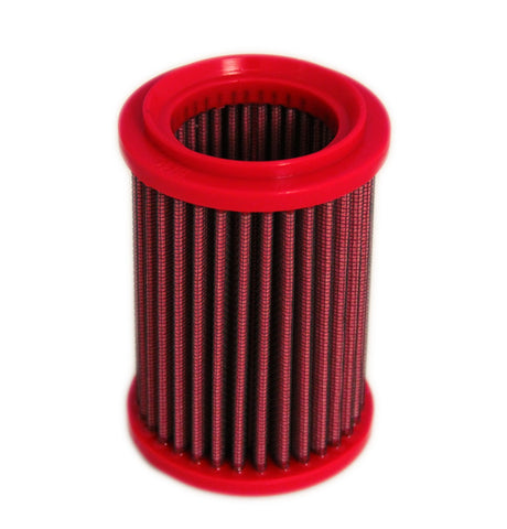 BMC FM452/08 High Performance Replacement Air Filter