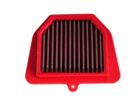 BMC FM456/04 High Performance Replacement Air Filter