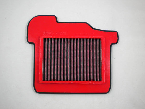 BMC FM787/01RACE High Performance Replacement Air Filter, Race version