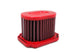 BMC FM817/04 High Performance Replacement Air Filter