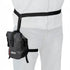 products/givi_wp404_waterproof_leg_bag-02.jpg