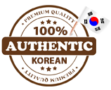Authentic Korean Products India