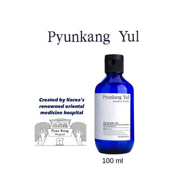 PYUNKANG YUL Essence Toner Travel Size - SheLC