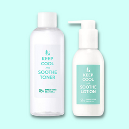 APRILSKIN Turn-up Color Hair Treatment - SheLC