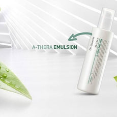DR ORACLE  A-Thera Emulsion