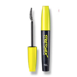 TOUCH IN SOL Stretchex Stretch Lash Effect Mascara