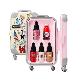 PERIPERA Cute Makeup kit #5 items - SheLC
