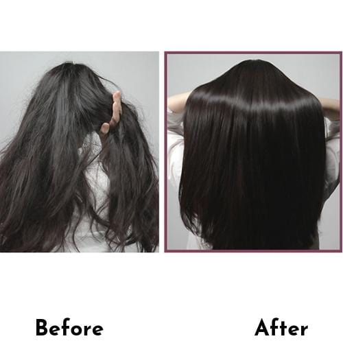 SOME BY MI Miracle Hair Repair Treatment - SheLC
