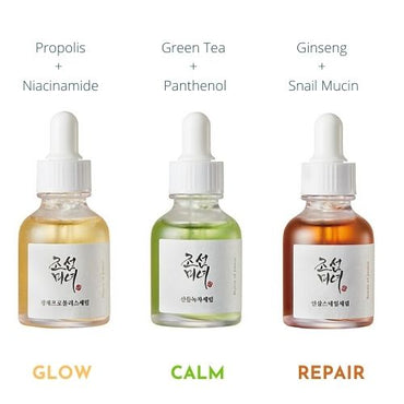 BEAUTY OF JOSEON Serum