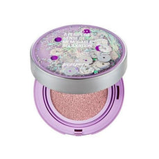 Peripera Sugar Highlighting Cushion #Illubeam - SheLC